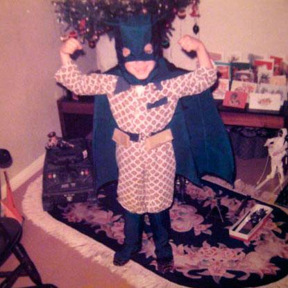 me_batman_sml