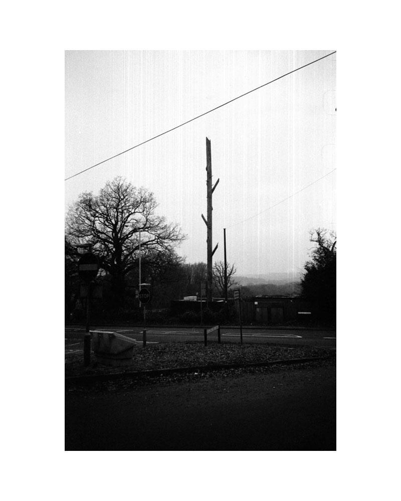 Untitled-9_2