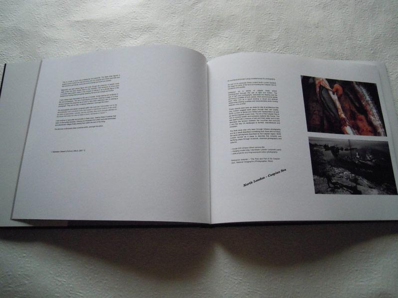 sm_book2