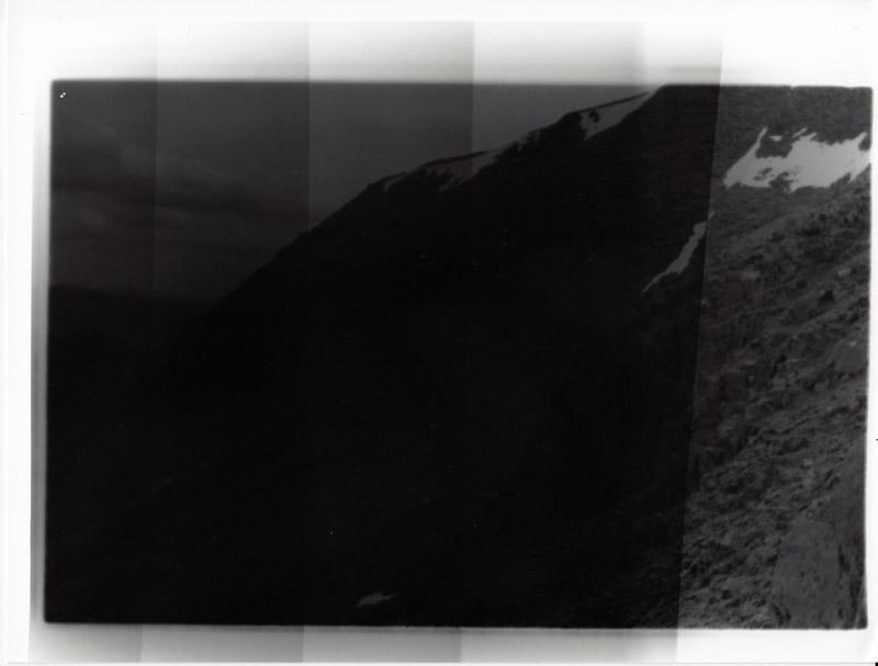 8_summit02