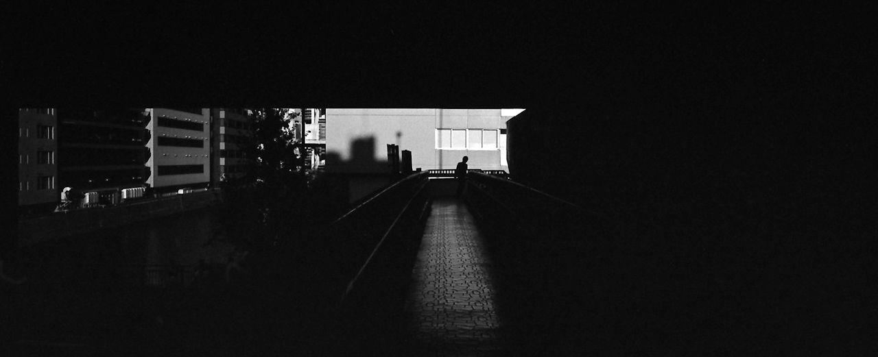 Untitled-21_sml