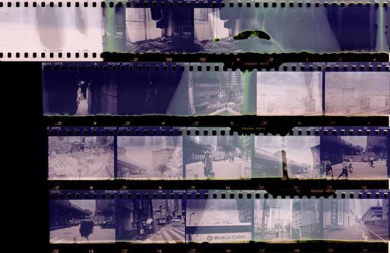 spoiled_film_crop