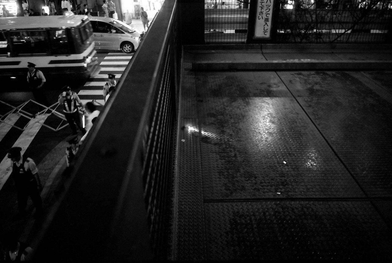Untitled-41_sml