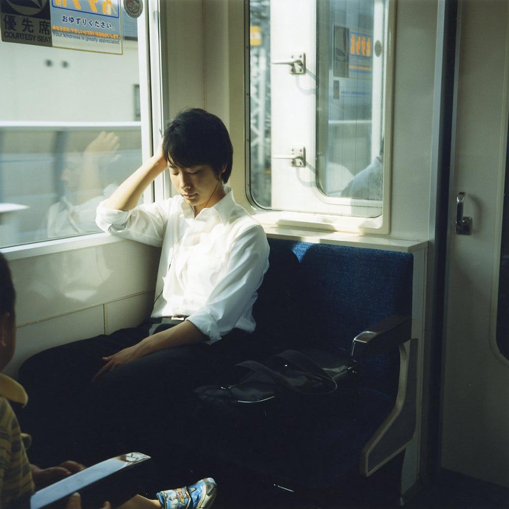 Mikiko_Hara019